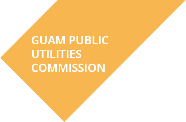 Public Utilities Commission – Guam